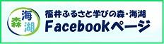 manainomoriumi-facebook.jpg